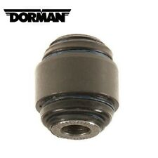 For Lexus SC430 GS300 GS400 GS430 IS300 Suspension Knuckle Bushing Dorman 523077