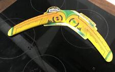 Big Bad Boomerang By Lanard