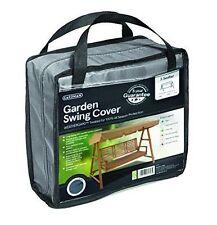 Gardman Swing Seat Garden & Patio Furniture Covers