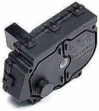 GENUINE MG ROVER 75  MG ZT VIS MOTOR 2.0 2.5 KV6 FREELANDER MKE100110L MKE100110