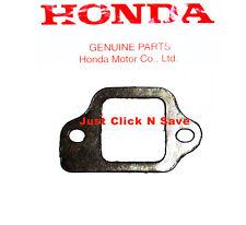 16212-Zl8-000 Honda Gc/Gcv/Gs/Gsv-135/160/190 Engines Insulator Gasket 5580246