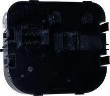 Fog Light Switch Autopart Intl 1802-303087