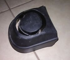 Ridgid wet dry vac caster foot for ROUND drum wd1270 & other
