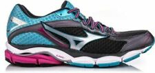 Zapatos Running Wave Ultima Mizuno