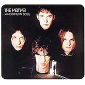 The Verve - Northern Soul A (1995)