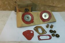 NOS OEM FISPA SUP150 FUEL PUMP REPAIR KIT FERRARI 250 275 300 LANCIA FLAMINIA