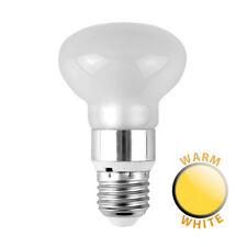 MiniSun 5w Energy Saving LED R50 / R63 Spotlight Light Bulbs Spot Lightbulbs a R63 6 Warm White