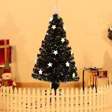 Fertiger Künstlicher Weihnachtsbaum.Dekorierte Weihnachtsbäume Günstig Kaufen Ebay