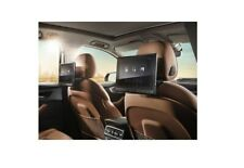 Original Audi Entertainment Mobile 3 Doppelpack Click & Go 2 x RSE 3 4M0051700F
