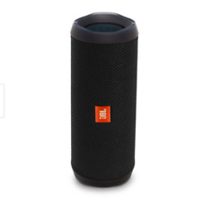 JBL FLIP 4  Waterproof with 12-Hour Battery and Bluetooth