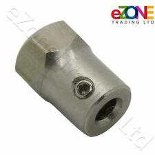 More details for motor coupling for easycut caterchoice electric handheld doner kebab knife