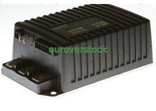 Bt Prime Mover 311468-000 Controller