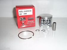JONSERED 590 PISTON 45MM, REPLACES PART # 503168701, NEW