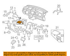 77610-SWA-A02ZA Honda Outlet assy 77610SWAA02ZA