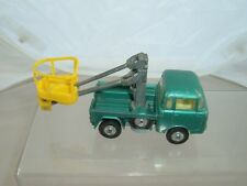 CORGI 470 JEEP FC 150 IN USED VINTAGE (SEE PHOTOS)