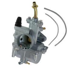 New Carburetor Carb for Yamaha TTR 90 TTR90 TTR90E