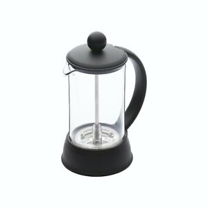 KITCHENCRAFT leXpress 3 Cup Cafetiere Plunger - Coffee Making - Unbreakable.