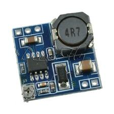 Mini DC-DC Step Down Module Buck Converter Power Supply For Aeromodelling