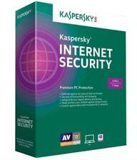 Antivirus & Sicherheit
