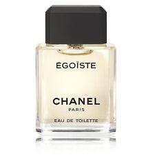 CHANEL EGOISTE EDT 100 ml - profumo uomo