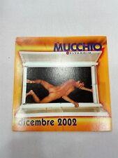 Pile Sauvage Décembre 2002 CD