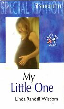 My Little One by Linda Randall Wisdom (Paperback, 2002)