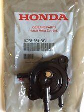 New OEM Genuine Honda 16700-Z0J-003 Vacuum Fuel Pump Assembly