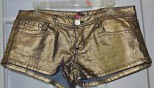 Almost Famous Shorts Size 11