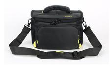 Camera Bag for Nikon D3100 D3200 D3300 D3400 D5200 D5300 D5500 D5600