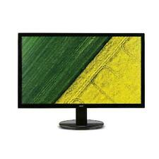 Acer K202HQL Abd 20 inch Widescreen LCD Monitor Black