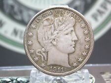 "1911 ""P"" Barber Half Dollar 50c #1  East Coast Coin & Collectables, Inc."
