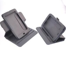Case with stand rotating for Asus Google Nexus 7, Black
