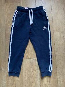 Adidas Bottoms Age 5 Boys