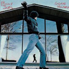 Billy Joel Cd - Glass Houses (1998) - New Unopened - Pop Rock