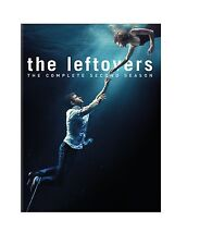 The Leftovers: Season 2 Free Shipping