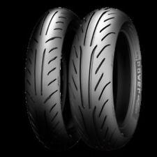 """Pneumatici Michelin larghezza pneumatico 130 15"""" per moto"""