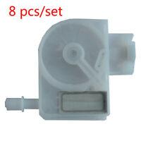 8pcs/set Epson DX5 Ink Damper for Stylus Pro 4000 / 4800 / 7400 / 7800 / 9800