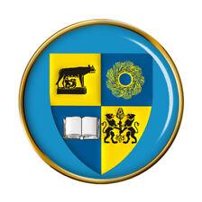 Cluj (Romania) Pin Badge