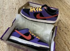 Nike SB Dunk Terra ACG UK 6 Dswt
