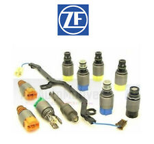 Auto Trans Solenoid Kit RWD 6HP28 6HP21 6 Speed Trans ZF 1068 298 047