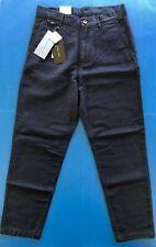 Zara Pantalones sueltos para hombres | eBay