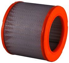 Air Filter Pronto PA4347