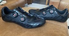 Specialized S works Road Shoes Size 45