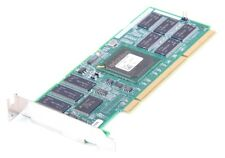 Adaptec asr-2010s 48 Mo raid Controller pci-x-low profile