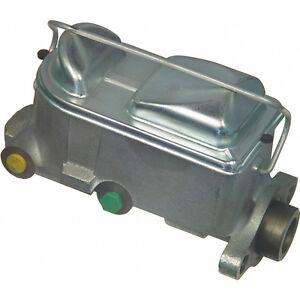 Brake Master Cylinder Wagner MC86130 for various 72-80 Ford/ Mercury