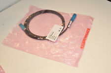 HP 10GbE SFP+ 3m DAC Direct Attach Cable   487657-001   NEW!