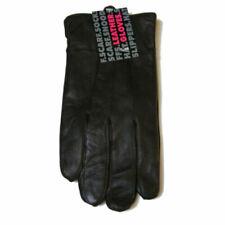 9db352e64999ce Damen-Handschuhe und -Fäustlinge aus Leder günstig kaufen | eBay