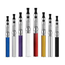 Vapor Portable + USB Charger Electronic Tube Kit High Vape E Pen Cigarettes