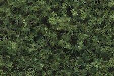 Woodland Scenics 3/4in - 3in Realistic Tree Kits TR1111