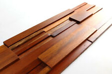Decorative Wall Panels, Wood Wall Cladding, Reclaimed Wood Panels, Wood Tiles UK